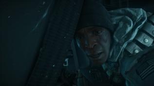 Battlefield 4™_20140526174548
