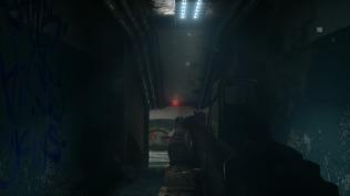 Battlefield 4™_20140526174657