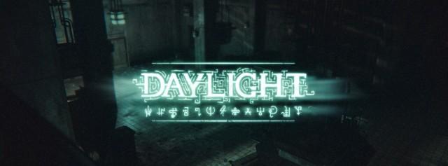 Daylight_20140526191751
