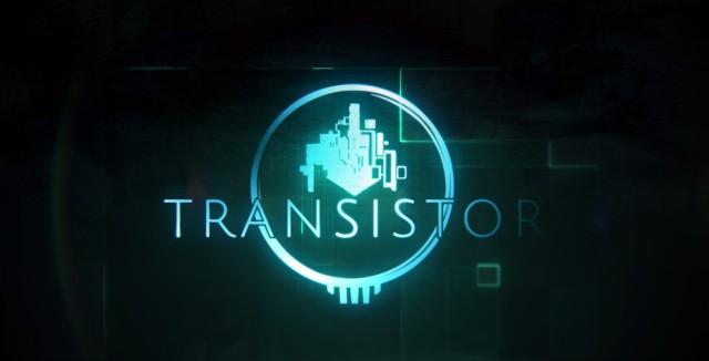 Transistor_20140526170101