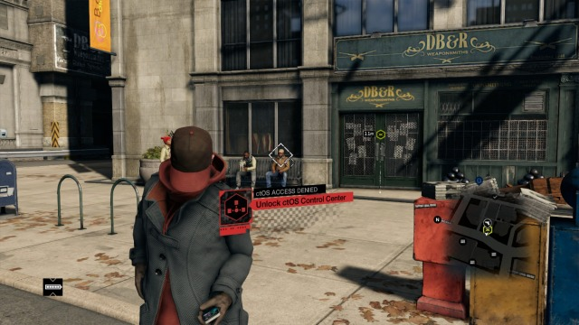 WATCH_DOGS™_20140527175311