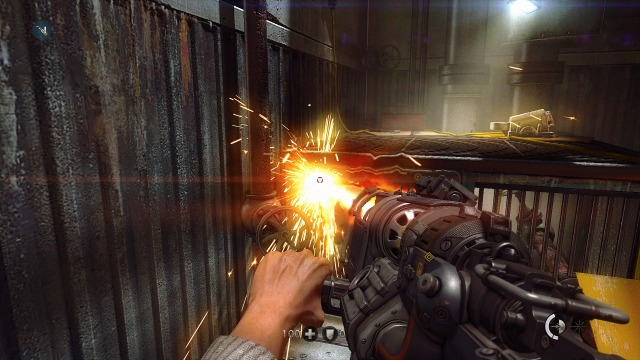 Wolfenstein®: The New Order_20140526175134