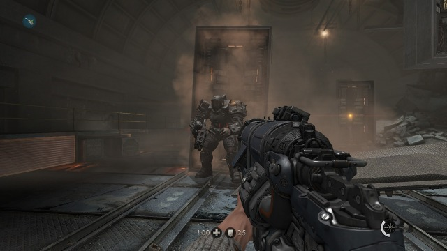 Wolfenstein®: The New Order_20140526175308
